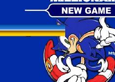 Sonic Millionaire
