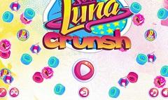 Soy Luna Crush