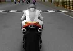 Sportbike Champion