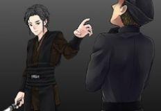 Star Wars Manga Creator 2