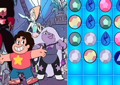 Steven universe game steven universe quiz and other steven universe