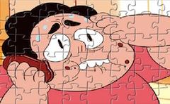 Steven Universe Puzzle 2