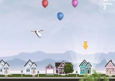 Storks Games