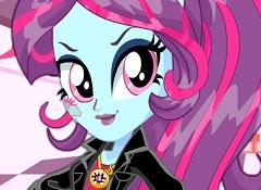 Sunny Flare Equestria