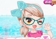 Sweet Doll 3