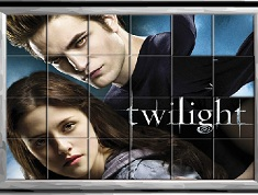 Swing and Set Twilight