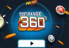 Test Range 360