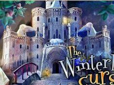 The Winterland Curse