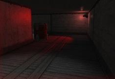 Thief Game 3D
