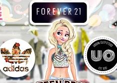 Top Teen Brands Princess Choice