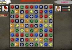 Detentionaire Games