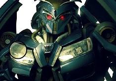 Transformers Hidden Numbers