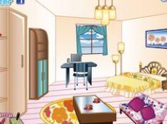 Trendy Apartment Decoration