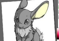 Twai Bunny Creator