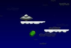 UFO Jumper