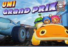 Umi Grand Prix