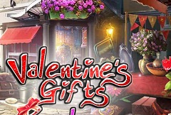 Valentines Gifts