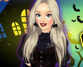 Vampire Style