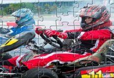 Vikki RPM Puzzle