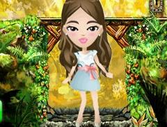 Violetta Forest Adventure