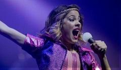 Violetta Jewels