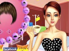 Barbie dating Makeover Spill Jehova vitne datingside UK