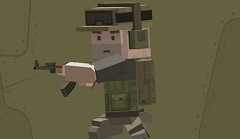 War Attackゲーム