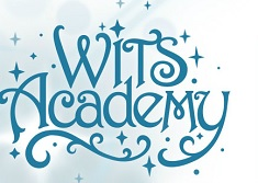 Wits Academy Application